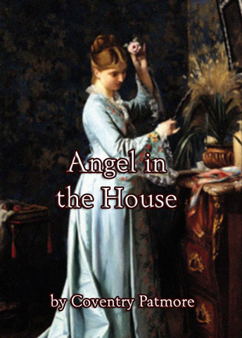 virginia woolf killing the angel in the house essay