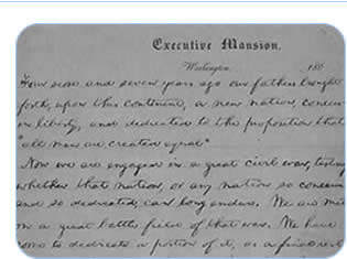 lincolns response to the demands to the return of fort sumter and fort pickens William h seward abraham lincoln fort sumterjpg on in the forced reinforcement of fort pickens a r chisolm to demand the surrender of the fort.