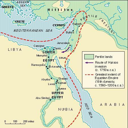 Kingdom of Kush  Wikipedia