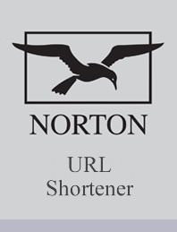 W.W. Norton Short URL Encoder