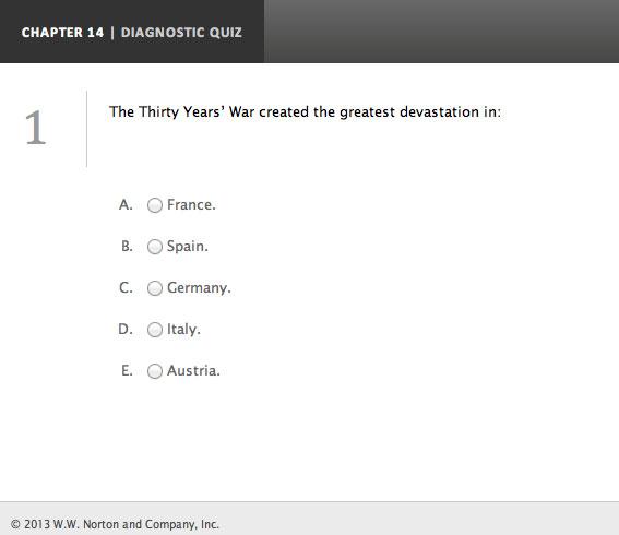 18e Key Question Answers Ch 8